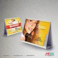 Visual Aid-03