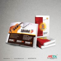 Visual Aid-04
