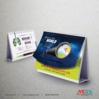 Visual Aid-09