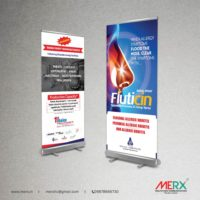 medical conference inputs-04