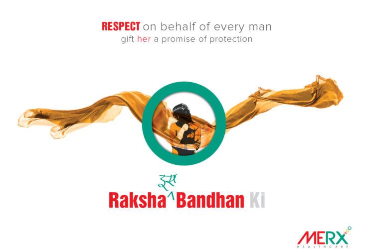 Raksha Is Bandhan Ki…